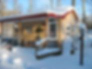 Hatties-in-winter.-web-imag.jpg