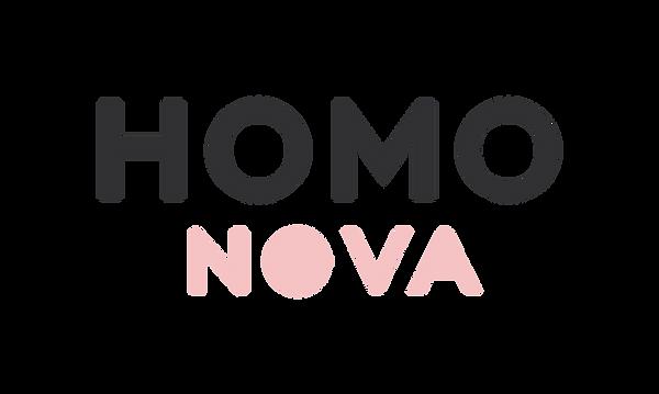 logo_homonova-03.png