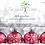Thumbnail: Christmas Voucher