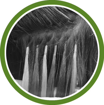 Beautyworks Hair Extensions