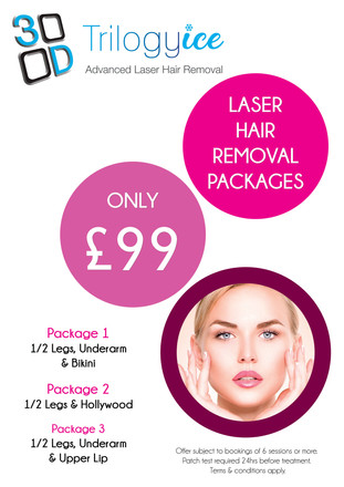 laser hair removal poster A4.jpg