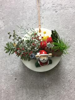 IMG_5133.jp