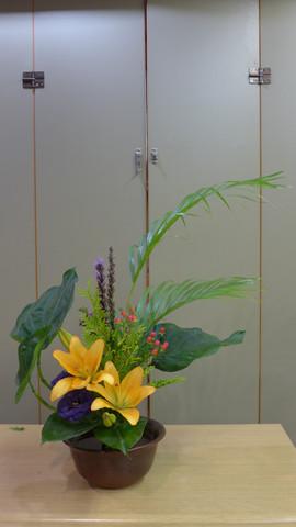 IMG_0811.jp
