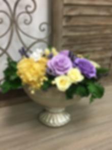 不凋花花藝課程Pic_3.png