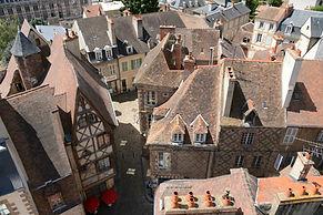 Auvergne-Allier-Moulins-Quartier-Histori