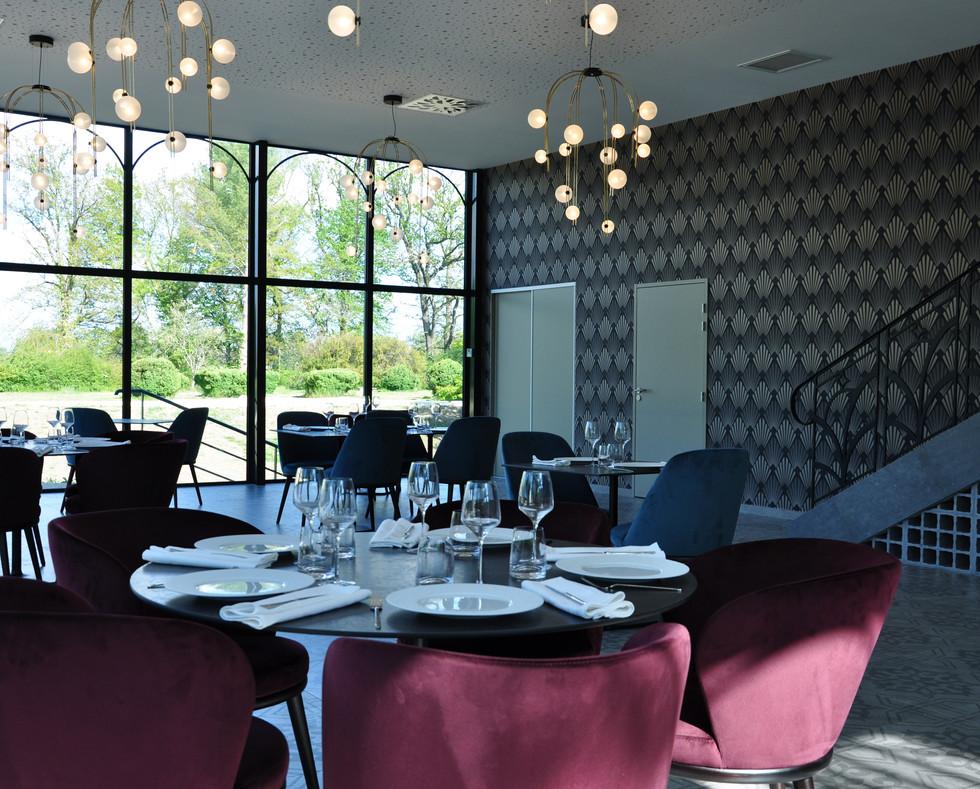restaurant-orangerie.JPG