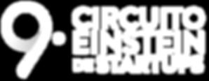oficial-logo_9_circuito_06.png