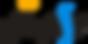 Símbolo_da_UNIVASF.png