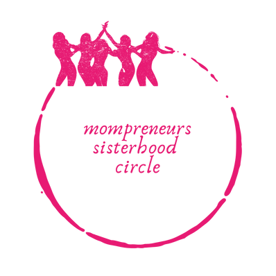 LOGO MP sisterhood circle ohne Name-2.pn