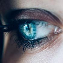 Eye%20Close%20Up_edited.jpg