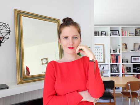 Favoris de février beauté / look : H&M, Sephora et Kat Von D !