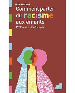 Comment-parler-du-racisme-aux-enfants-.j