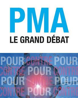 pmalegranddebat.jpg