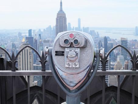 New York part 2/3