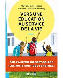 Vers-une-education-au-service-de-la-vie.