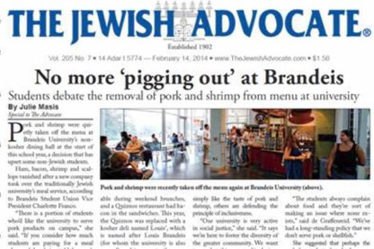 Jewish Advocate.JPG