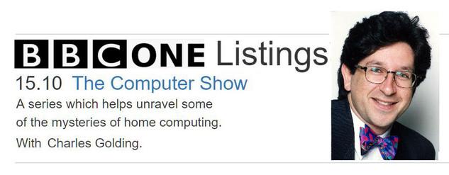 Computer show.jpg