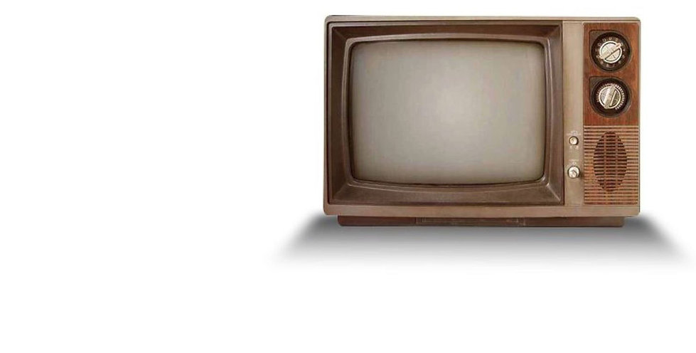 tv page.jpg