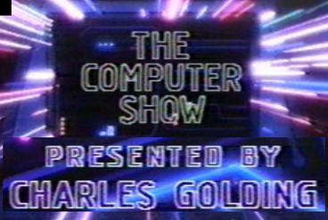 computer show bbc1a.JPG