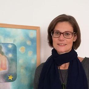 Karin Verena.jpg