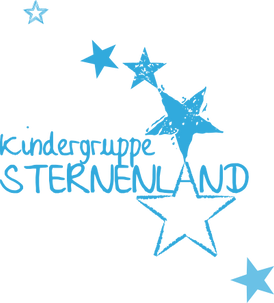 sternenland_logo_kurz.png