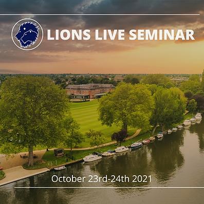 LIONS LIVE SEMINAR.png