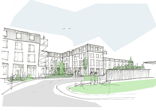 Cryer&CoeArchitects_WynhamWay (2).PNG
