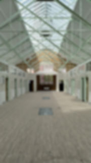 Bristol North Baths, Gloucester Road redvelopment_Cryer & Coe Architects
