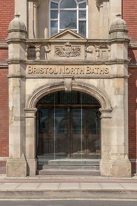 BristolNorthBathsByCryer&CoeArchitects (