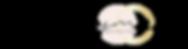 logo sublyme spécialiste beauté poitiers