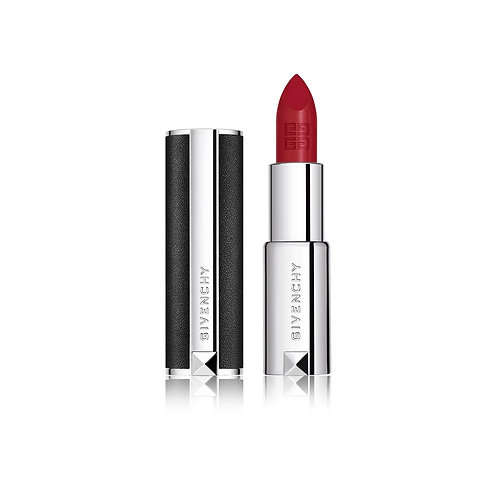 Labial Givenchy Le Rouge Extension N333