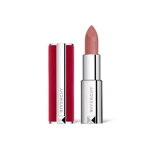 Labial Givenchy Le Rouge Poudre N10