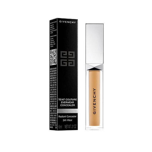 Concealer Givenchy Teint Couture Everwear N20