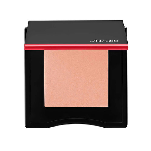 Rubor Shiseido Inner Glow Cheek 06