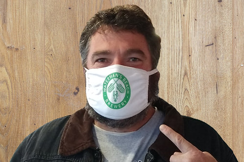 WBB Mask