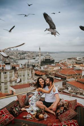 Ahmet and Hadiya.jpg