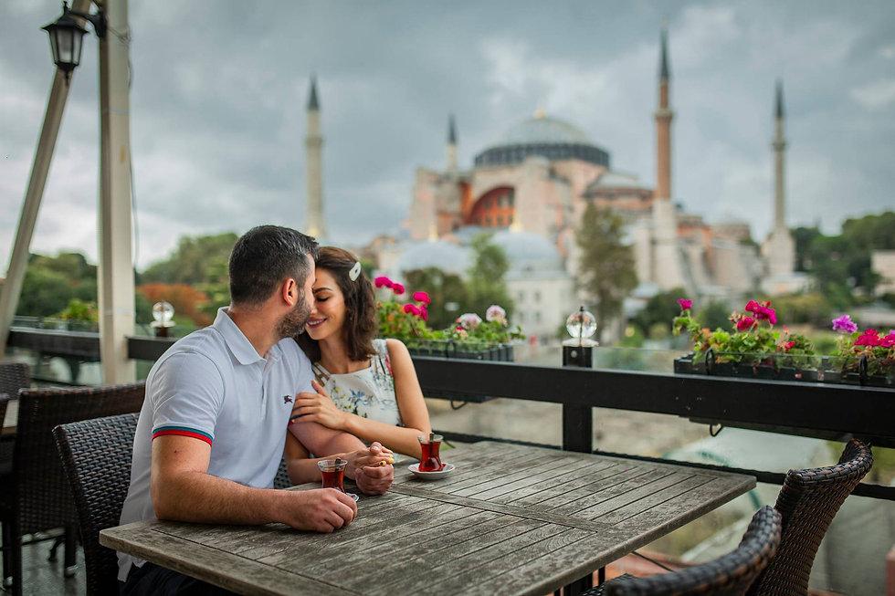 Ahmed and Hadia 4.jpg