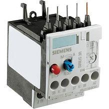 siemens-overload-relay-500x500.jpg