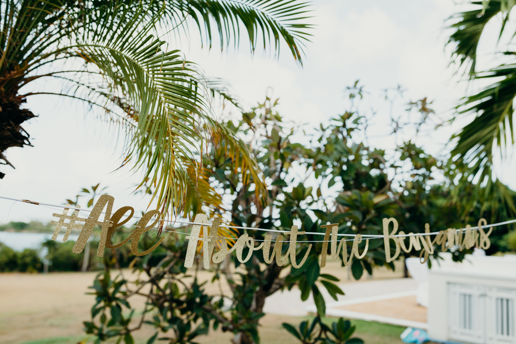 Dreamy Tropical Wedding at Beautiful Villa on St. Croix in the Virgin Islands | Christiansted | Caribbean Wedding | St. Croix Wedding | St. John Wedding | Katie May Collection Wedding Dress | Destination Honeymoon | Engagement Photos | Cruz Bay St. John | Destination Honeymoon Photos | Caribbean | Destination Wedding Photographer | Traveling Photographer | Hike to Elope | Couples Photos | Fun Couples | Elopement | Adventurous Island Elopement | Virgin Islands | Meredith Zimmerman Photography