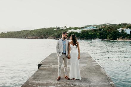 Sydney&AJ_MeredithZimmermanPhotography-1