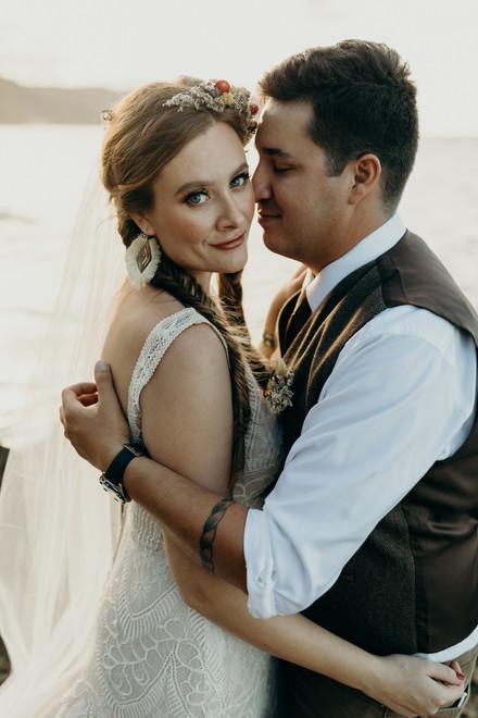 Bryanna&Jimi_elopement_MeredithZimmerman