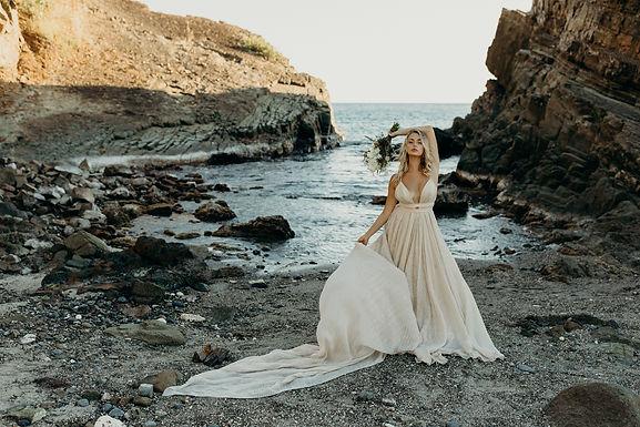 St. Thomas, US Virgin Islands Elopement Wedding Couples Photographer| Meredith Zimmerman Photography