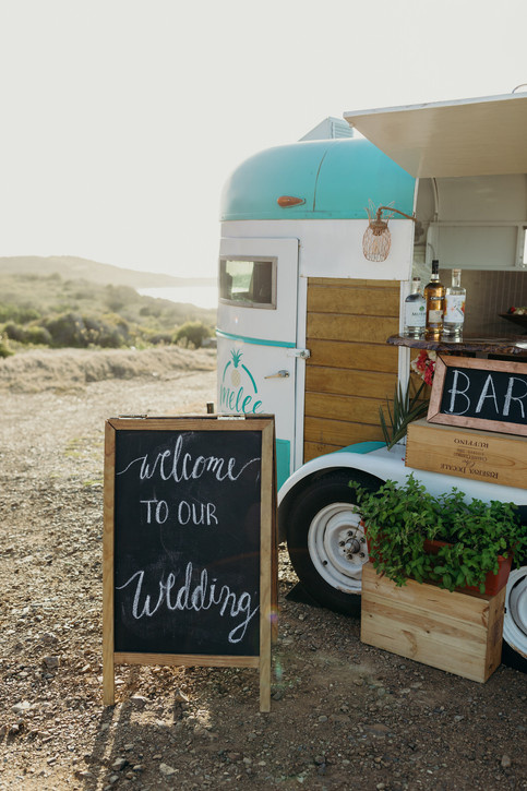 Tropical Mobile Food Truck and Bar Hilltop Elopement on St. Croix in the Virgin Islands  | St. Croix Couples Photographer | Caribbean Wedding | St. Croix Elopement Wedding Photographer | St. John Wedding | St. Thomas Wedding | Charlotte Amalie | Christiansted | What To Wear to Engagement Shoot | Engagement Photos | Cruz Bay | Frederiksted | Caribbean | Destination Wedding Photographer | Traveling Photographer | Destination Wedding | Visit Virgin Islands | Travel Caribbean | Elopement | Adventurous Island Elopement | Virgin Islands Photographer | Beach Engagement | Visit USVI | San Juan Photographer | Puerto Rico Wedding | San Juan Wedding | Virgin Islands Wedding | What to Do St. Croix | Meredith Zimmerman Photography