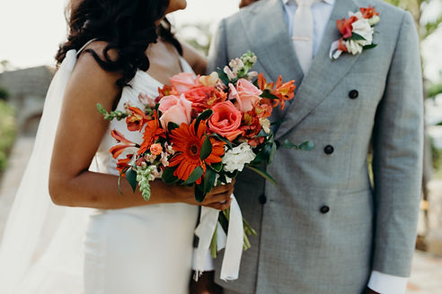 St. Croix, US Virgin Islands Elopement Wedding Couples Photographer| Meredith Zimmerman Photography