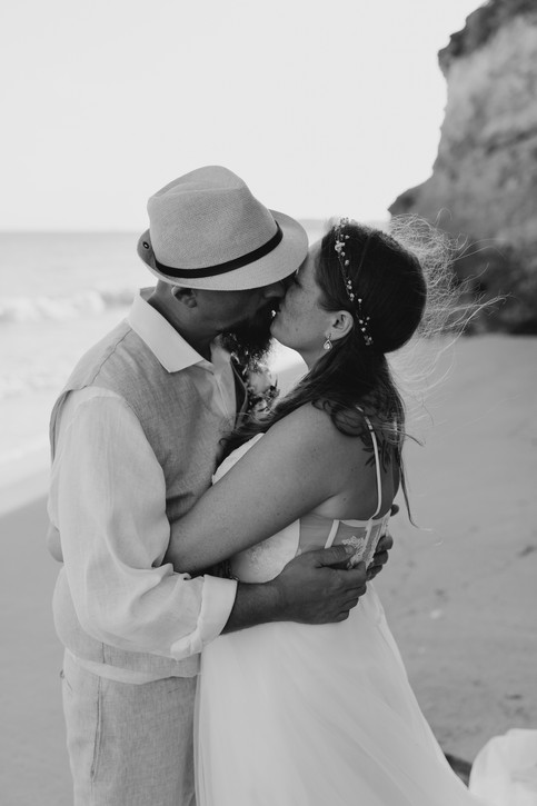 Intimate, Romantic and Adventurous Beach Elopement on St. Croix in the US Virgin Islands | Christiansted | Caribbean Wedding | St. Croix Wedding Photographer | St. John Wedding | St. Thomas Wedding | Charlotte Amalie | Tropical Honeymoon | Destination Honeymoon | Engagement Photos | Cruz Bay St John | Destination Honeymoon Photos | Caribbean | Destination Wedding Photographer | Traveling Photographer | Destination Wedding | Unique Wedding Photos | Fun Couples | Elopement | Adventurous Island Elopement | Virgin Islands | Meredith Zimmerman Photography
