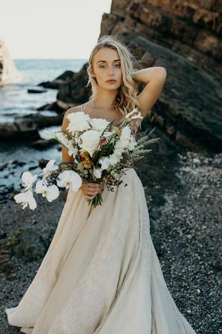 BotanyBay_MeredithZimmermanPhotography-5