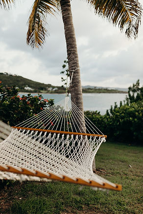 What to do on St. Croix | St. Croix, US Virgin Islands Elopement Wedding Couples Photographer | Meredith Zimmerman Photography