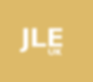 JLE UK logo.png