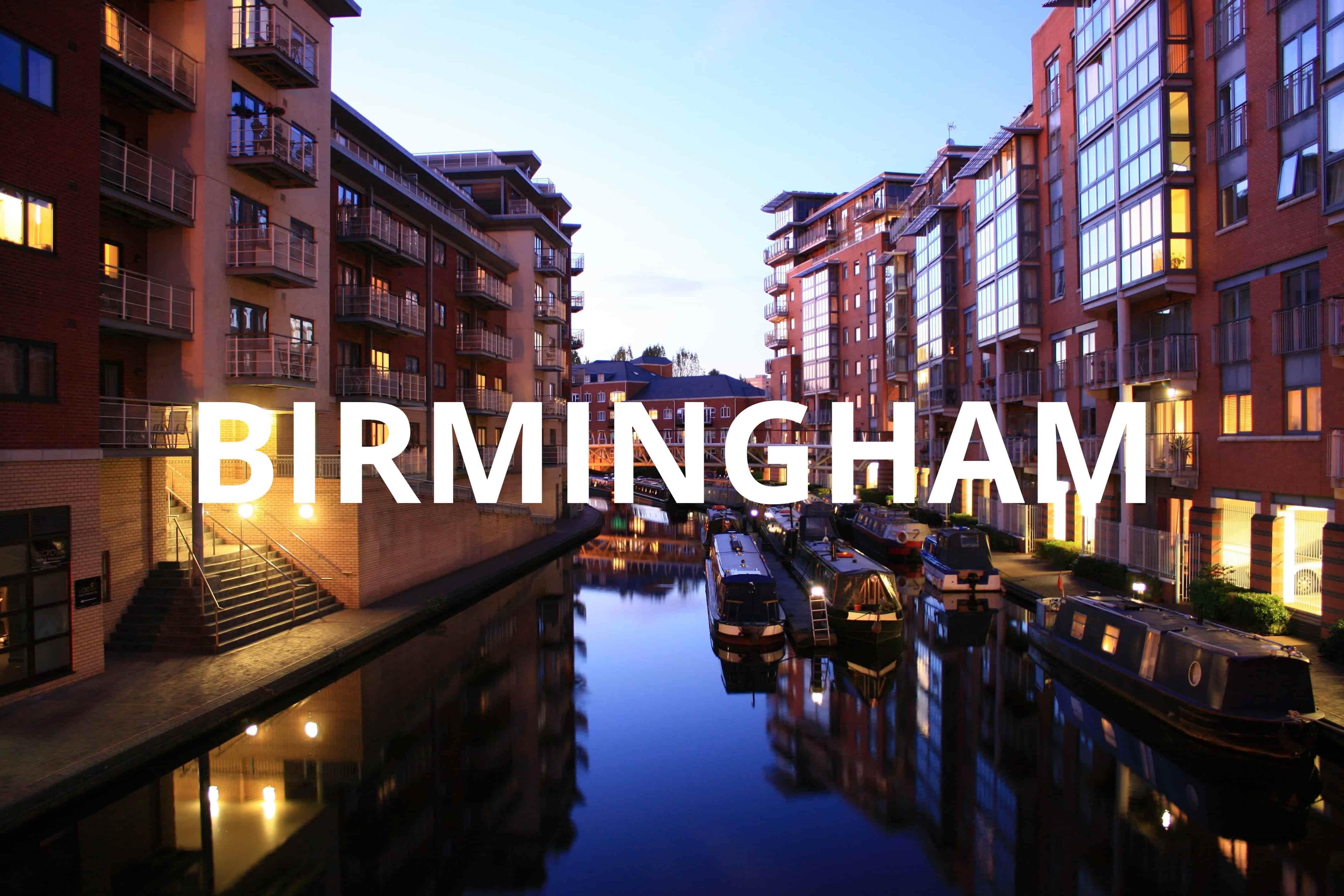 Birmingham2-min-min