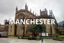 Manchester1-min-min